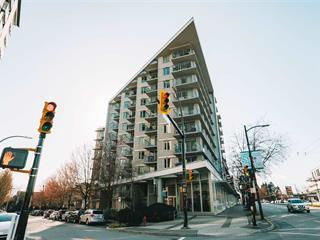 Apartment for sale in Mount Pleasant VE, Vancouver, Vancouver East, 706 328 E 11th Avenue, 262580818 | Realtylink.org