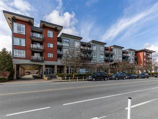 Apartment for sale in Garibaldi Estates, Squamish, Squamish, 316 40437 Tantalus Road, 262580765 | Realtylink.org