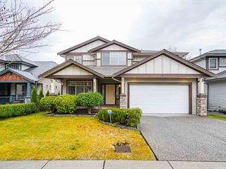 House for sale in Albion, Maple Ridge, Maple Ridge, 24763 McClure Drive, 262580687   Realtylink.org
