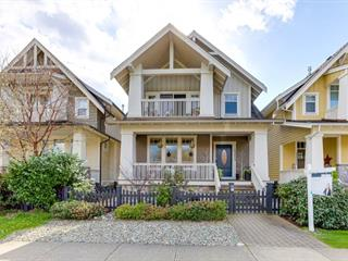 House for sale in Fort Langley, Langley, Langley, 23054 Bedford Trail, 262579070   Realtylink.org