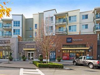 Apartment for sale in Grandview Surrey, Surrey, South Surrey White Rock, 403 15735 Croydon Drive, 262577543 | Realtylink.org