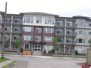 Apartment for sale in Chilliwack W Young-Well, Chilliwack, Chilliwack, 101 45567 Yale Road, 262577966 | Realtylink.org