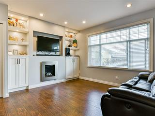 1/2 Duplex for sale in Vancouver Heights, Burnaby, Burnaby North, 4361 Albert Street, 262580441 | Realtylink.org