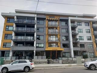 Apartment for sale in Lynnmour, North Vancouver, North Vancouver, 105 1519 Crown Street, 262580256 | Realtylink.org