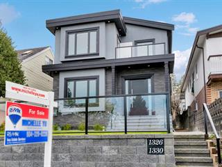 House for sale in Knight, Vancouver, Vancouver East, 1326 E 36th Avenue, 262579668 | Realtylink.org