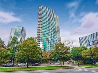 Apartment for sale in Yaletown, Vancouver, Vancouver West, 1806 1009 Expo Boulevard, 262580360 | Realtylink.org