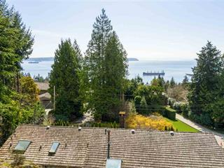 House for sale in Bayridge, West Vancouver, West Vancouver, 3895 Southridge Avenue, 262580232 | Realtylink.org