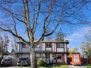 1/2 Duplex for sale in Cloverdale BC, Surrey, Cloverdale, 6283 Morgan Place, 262579643 | Realtylink.org