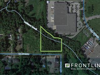Commercial Land for sale in Willoughby Heights, Langley, Langley, #Lt.5 84 Avenue, 224942528 | Realtylink.org