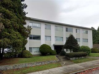 Multi-family for sale in Mount Pleasant VE, Vancouver, Vancouver East, 75 E 8th Avenue, 224942517 | Realtylink.org