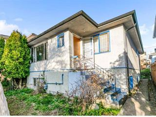 House for sale in Victoria VE, Vancouver, Vancouver East, 4636 Beatrice Street, 262578798 | Realtylink.org