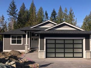 House for sale in Ladysmith, Ladysmith, 141 Rollie Rose Dr, 866043   Realtylink.org