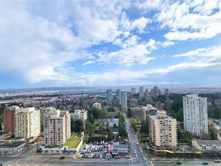 Apartment for sale in Highgate, Burnaby, Burnaby South, 3003 7088 Salisbury Avenue, 262577189   Realtylink.org