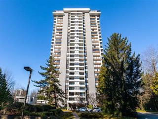 Apartment for sale in Government Road, Burnaby, Burnaby North, 1606 9521 Cardston Court, 262580267   Realtylink.org