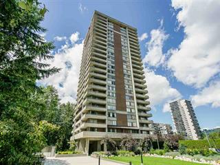 Apartment for sale in Sullivan Heights, Burnaby, Burnaby North, 2202 3737 Bartlett Court, 262579882   Realtylink.org