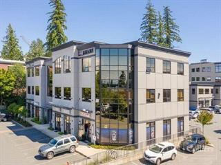 Retail for lease in Grandview Surrey, Surrey, South Surrey White Rock, 105 15292 Croydon Drive, 224942466 | Realtylink.org