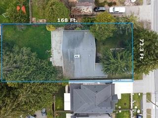 House for sale in Annieville, Delta, N. Delta, 11764 96 Avenue, 262578749 | Realtylink.org