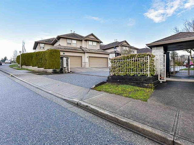 Townhouse for sale in Abbotsford East, Abbotsford, Abbotsford, 19 2525 Yale Court, 262579545 | Realtylink.org