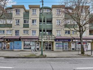 Apartment for sale in Fraser VE, Vancouver, Vancouver East, Ph12 868 Kingsway Avenue, 262579946   Realtylink.org