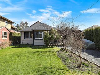 House for sale in Courtenay, Courtenay City, 864 3rd St, 871217 | Realtylink.org