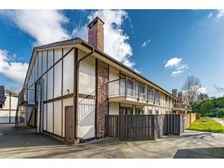 Townhouse for sale in Government Road, Burnaby, Burnaby North, 8965 Horne Street, 262579118   Realtylink.org