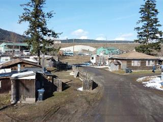 Commercial Land for sale in Williams Lake - City, Williams Lake, Williams Lake, 4280 N Mackenzie Avenue, 224942431 | Realtylink.org