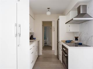 Apartment for sale in Kitsilano, Vancouver, Vancouver West, 101 1950 W 8th Avenue, 262579844 | Realtylink.org