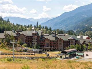 Apartment for sale in Whistler Creek, Whistler, Whistler, 201 2202 Gondola Way, 262578941 | Realtylink.org