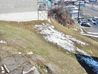 Commercial Land for sale in Williams Lake - City, Williams Lake, Williams Lake, 67 97 Yorston Street, 224942487 | Realtylink.org