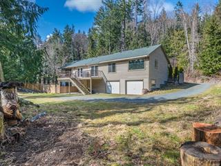 House for sale in Qualicum Beach, Little Qualicum River Village, 1742 Abbey Rd, 869652 | Realtylink.org