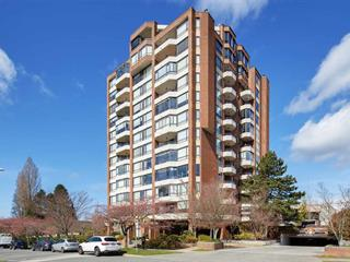 Apartment for sale in Kerrisdale, Vancouver, Vancouver West, 1004 2189 W 42nd Avenue, 262580100 | Realtylink.org