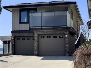 House for sale in White Rock, South Surrey White Rock, 15596 Victoria Avenue, 262552417 | Realtylink.org