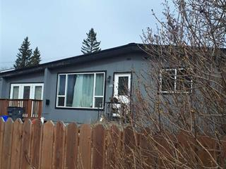 House for sale in Connaught, Prince George, PG City Central, 1274 20th Avenue, 262554794   Realtylink.org