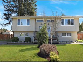 Duplex for sale in Courtenay, Courtenay City, 680 23rd St, 871256 | Realtylink.org