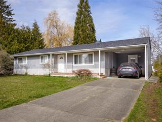 House for sale in Comox, Comox (Town Of), 1626 Noel Ave, 871232 | Realtylink.org
