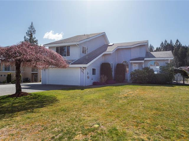 House for sale in Ladysmith, Ladysmith, 554 Hooper Pl, 870959   Realtylink.org