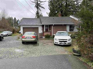 House for sale in Panorama Ridge, Surrey, Surrey, 6315 128 Street, 262578753   Realtylink.org