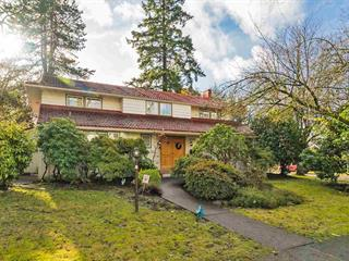 House for sale in Shaughnessy, Vancouver, Vancouver West, 1592 Nanton Avenue, 262579677 | Realtylink.org