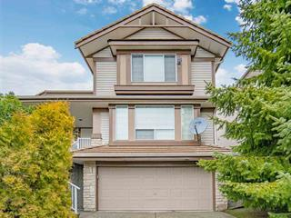 House for sale in Heritage Woods PM, Port Moody, Port Moody, 215 Aspenwood Drive, 262579700 | Realtylink.org