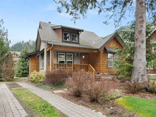 House for sale in Lindell Beach, Chilliwack, Cultus Lake, 1833 Mossy Green Way, 262579119 | Realtylink.org