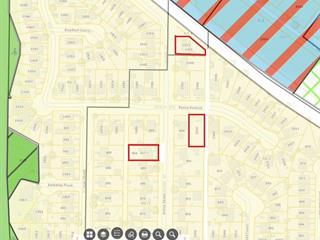 Lot for sale in Maillardville, Coquitlam, Coquitlam, 3002 Reece Avenue, 262578899   Realtylink.org