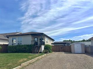 House for sale in Fort Nelson -Town, Fort Nelson, Fort Nelson, 5212 Hallmark Crescent, 262578574 | Realtylink.org