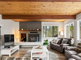 House for sale in Alpine Meadows, Whistler, Whistler, 8636 Lakewood Court, 262579248 | Realtylink.org