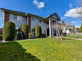 House for sale in Bear Creek Green Timbers, Surrey, Surrey, 8337 144 Street, 262579096 | Realtylink.org