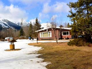 House for sale in Smithers - Rural, Smithers, Smithers And Area, 4365 Lake Kathlyn Road, 262578902 | Realtylink.org