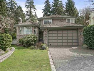 House for sale in Heritage Mountain, Port Moody, Port Moody, 10 Parkglen Place, 262579198   Realtylink.org