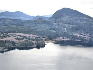 Lot for sale in See Remarks, Small Islands (Campbell River Area), Dl 111-A Loughborough Inlet, 870970 | Realtylink.org