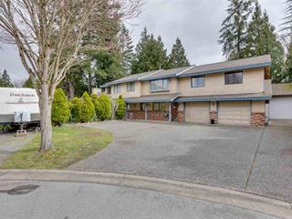 House for sale in Brookswood Langley, Langley, Langley, 21247 43a Avenue, 262578976 | Realtylink.org