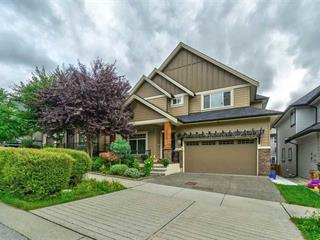 House for sale in Willoughby Heights, Langley, Langley, 6862 205 Street, 262579140 | Realtylink.org