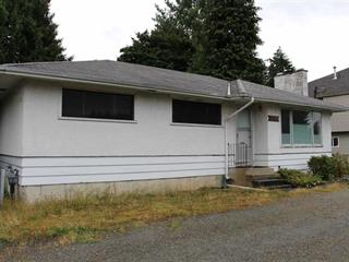 House for sale in Central Abbotsford, Abbotsford, Abbotsford, 33643 Mayfair Avenue, 262578981 | Realtylink.org